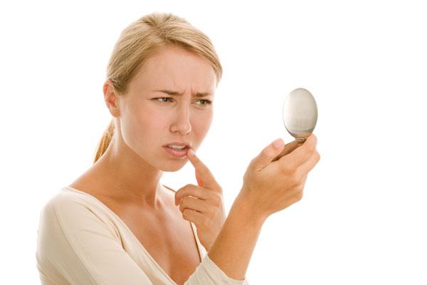 miel de thym pour le visage